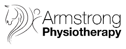 Armstrong Physiotherapy Logo